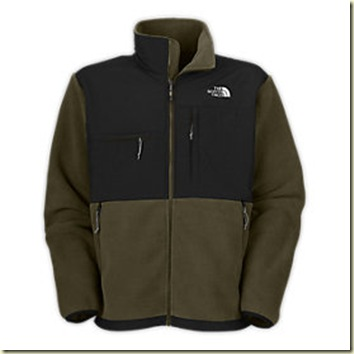 mens denali jacket fig