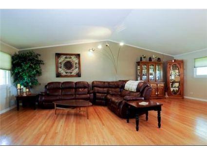 105 s. arlene living room wood floors-002
