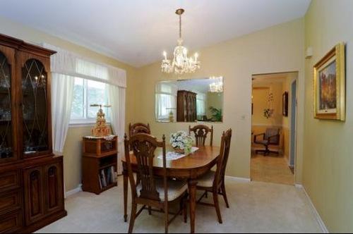 28 s winston dining room-002