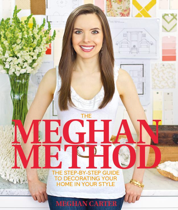 Meghan Method