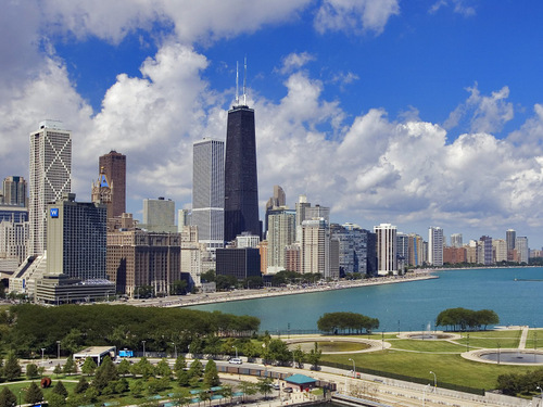 the_gold_coast_of_chicago_illinois-normal-001