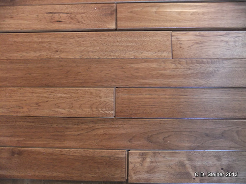 Top Wood Floor with Tile Entry 500 x 375 · 75 kB · jpeg