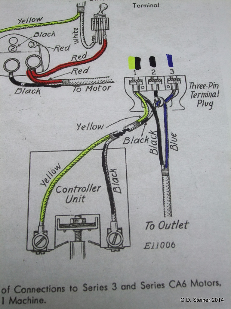 dscf8222 friends, please don't let your freinds sew sheep sewing for life! singer sewing machine wiring diagram at readyjetset.co