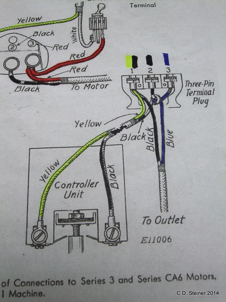 singer 66 wiring diagram wire data schema u2022 rh sellfie co